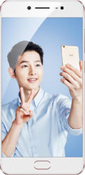 Photos:Vivo V5