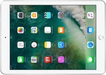 Photos:Apple iPad