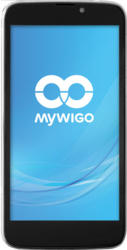 Photos:MyWigo Halley 2