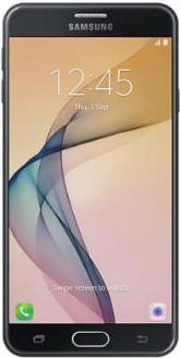 Samsung Galaxy J7 Prime: Price and Specifications