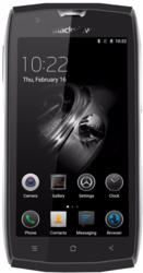 Foto:Blackview BV7000