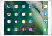 цены Apple iPad Pro 10.5