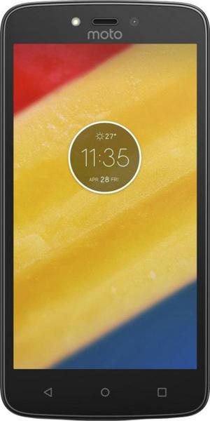 Motorola Moto C Plus Price Specs And Best Deals