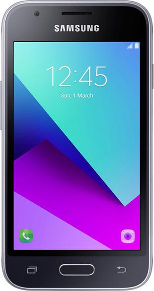 PhotosSamsung Galaxy J1 Mini Prime