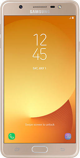 Samsung Galaxy J7 Max: Price, specs and best deals