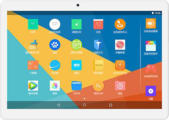 Teclast P10 prices