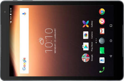 Alcatel A3 10: Price, specs and best deals