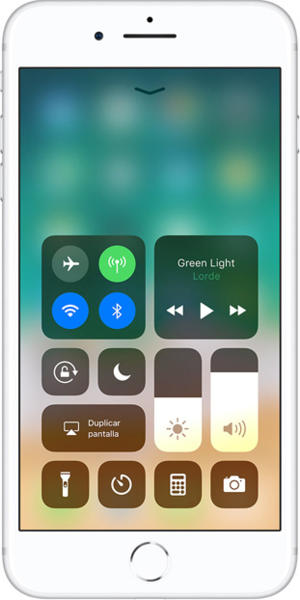 Apple Iphone 8 Price And Specifications