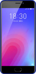 stores to buy Meizu M6