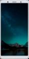 "telefoane in 2018 cu display de 6"", 18:9, fara margini"