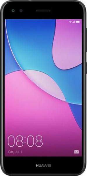 3af41ee5d2c Huawei P9 Lite mini: Precio, características y donde comprar
