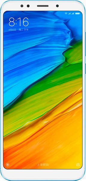 Xiaomi Redmi 5 Plus Price Specs And Best Deals