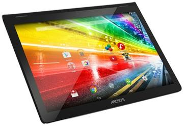 Photos:Archos 101 Oxygen