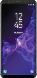 Photos:Samsung Galaxy S9+
