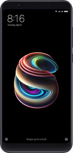 3000 Wallpaper Bagus Untuk Xiaomi HD Paling Keren
