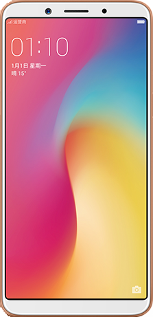 Oppo A73: Price, specs and best deals