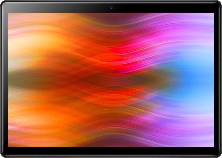 Chuwi Hi9 Air | 4GB-64GB