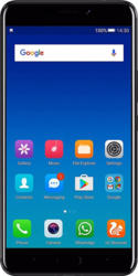 Photos:Gionee A1 Plus