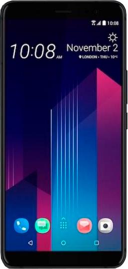 HTC U12: Price, specs and best deals