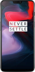 OnePlus 6 prices