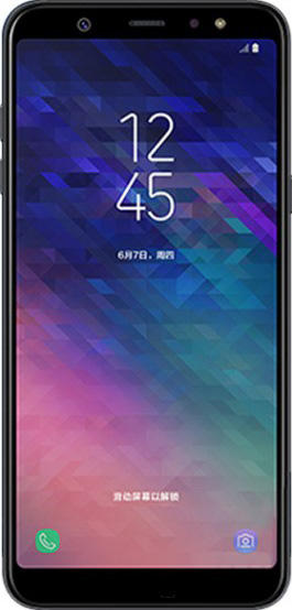 Samsung Galaxy A9 Star Lite: Price, specs and best deals