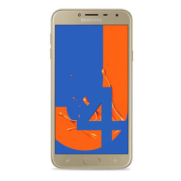 f5a96a8d38 Samsung Galaxy J4 (2018)  Price