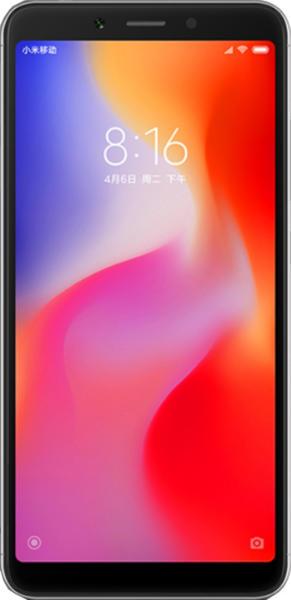 Xiaomi Redmi 6a Price Specs And Best Deals