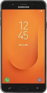 samsung galaxy j7 prime 2 price specs and best deals