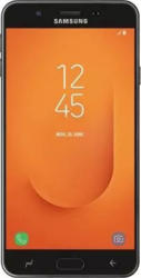 Photos:Samsung Galaxy J7 Prime 2