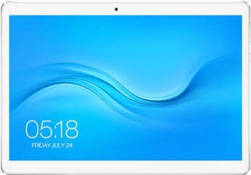 Photos:Teclast A10H