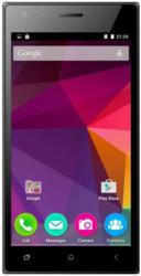 Фото:Micromax Canvas XP 4G Q413
