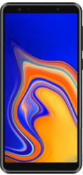 Photos:Samsung Galaxy A9 (2018)