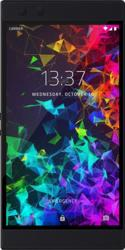 Fotos:Razer Phone 2
