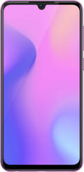 Fotos:Vivo Z3i