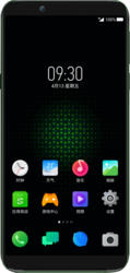 Φωτογραφίες:Xiaomi Black Shark Helo