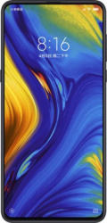 Fotos:Xiaomi Mi Mix 3 5G