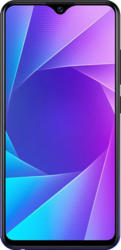 Photos:Vivo Y95