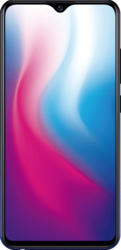 Fotos:Vivo Y91