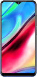 Photos:Vivo Y93