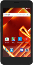 Fotos:Archos 45 Access 4G