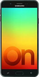 Фото:Samsung Galaxy On7 Prime (2018)