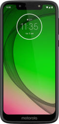 Photos:Motorola Moto G7 Play