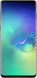 Photos:Samsung Galaxy S10