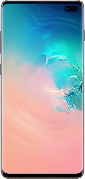 Samsung Galaxy S10 Plus Price Specs And Best Deals