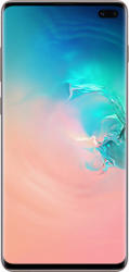 Foto:Samsung Galaxy S10 Plus