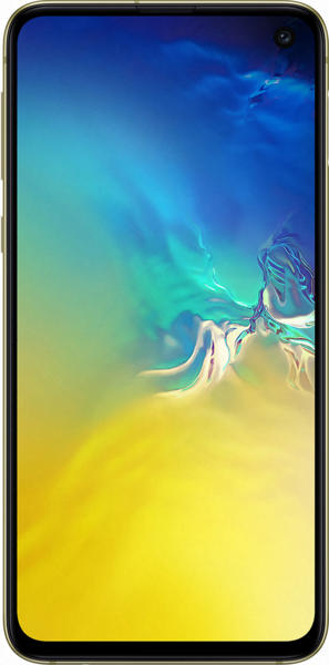 Samsung Galaxy S10e Price Specs And Black Friday Deals