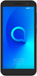 Fotos:Alcatel 1 (2019)