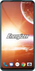Фото:Energizer Power Max P18K Pop