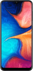 Foto:Samsung Galaxy Wide4