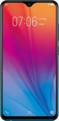 Photos:Vivo Y91C